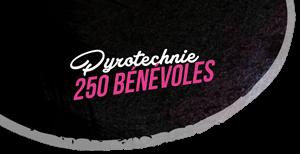 250-benevoles