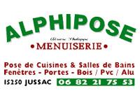 alphipose
