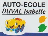 Auto Ecole Duval