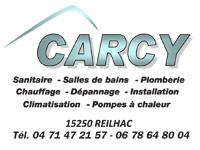 Carcy