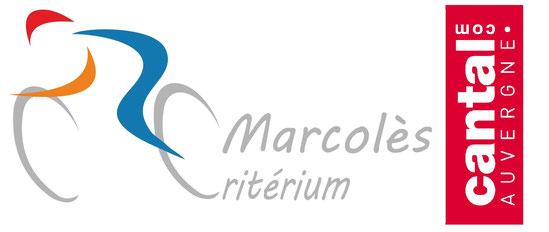 Critérium de Marcolès