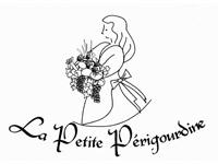 La Petite Périgourdine