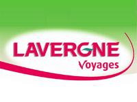 Lavergne Voyages