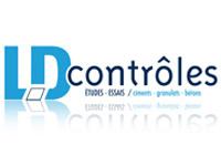 ld contrôles