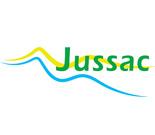 Jussac