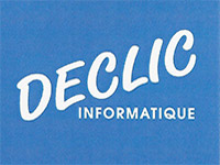 Declic Informatique